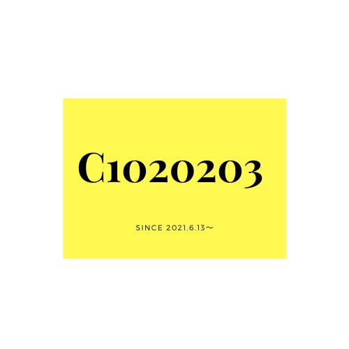 c1020203